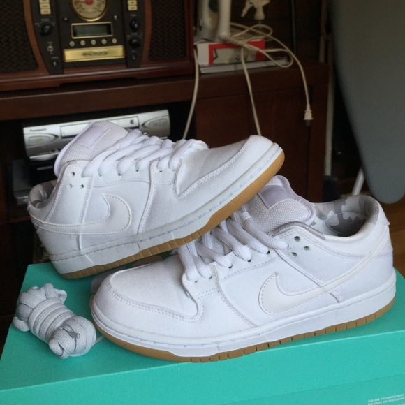 Nike Sb Dunk Low Envoltura De Camuflaje Ártico av7luS