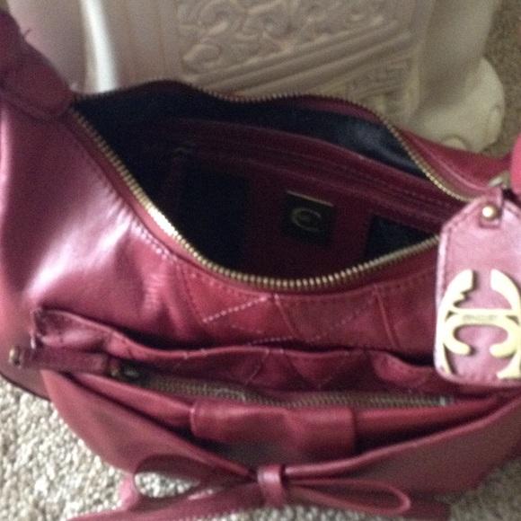 Just Cavalli Bags - Just Cavalli bag