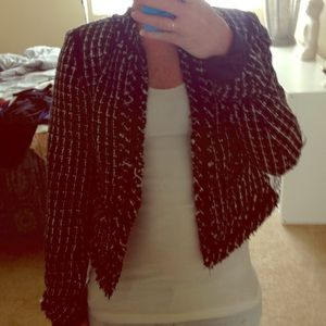 Super CUTE Vintage Blazer!