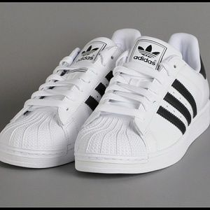 order real adidas superstar 70e32 bab63