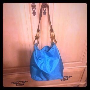 JPK Paris bag!
