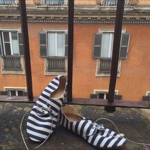 Anniel Shoes - ❤️ Si ... Si
