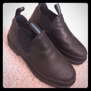 Georgia Boot Shoes - Georgia Boot women's Romeos