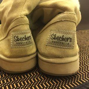 Skechers Shoes - Skechers Boots