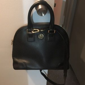 100% authentic Tory Burch