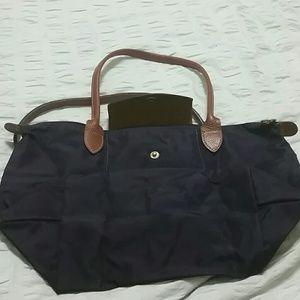 f994ebdc3a8 Longchamp Bags   Le Pliage Nylon Handbag   Poshmark