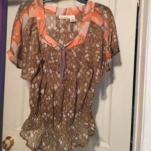 DKNY Shirt