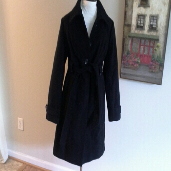 91eee4be77779 Motherhood Maternity Jackets & Coats | Long Coat | Poshmark