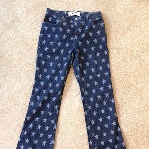 Star Jeans