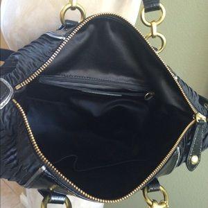 Coach Bags - SALE ‼️New black Coach handbag