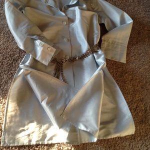Ellen Tracy Dresses - Dress