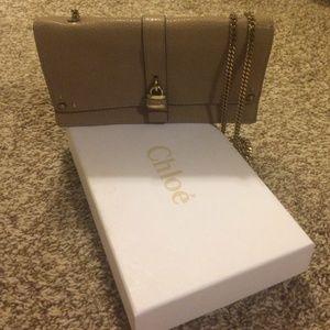 Chloe handbag