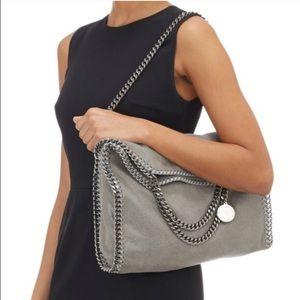 Stella McCartney Handbags - 🍭3x HP! Stella McCartney Falabella