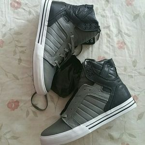 black singles in skytop Supra justin bieber supra supra women , women supra shoes white/purple,white supra,supra skytop black,best value supra stacks,reasonable sale price.