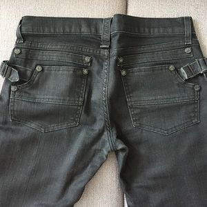 4c7a6bc0ceb7d Rock & Republic Jeans - 🎉HOST PICK 🎉Rock & Republic Jeans