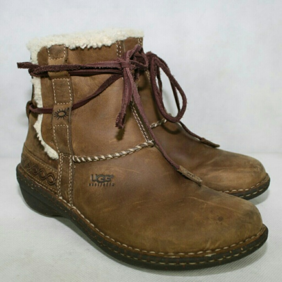 | Chaussures 16242UGG Chaussures | 6751f79 - vendingmatic.info