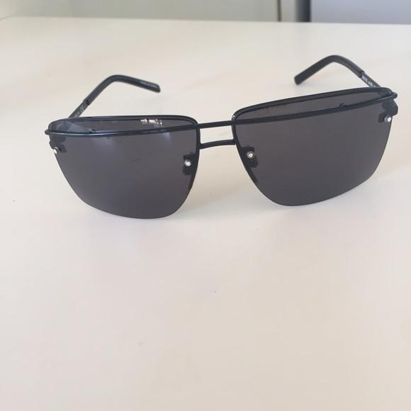 80 miss sixty accessories miss sixty sunglasses