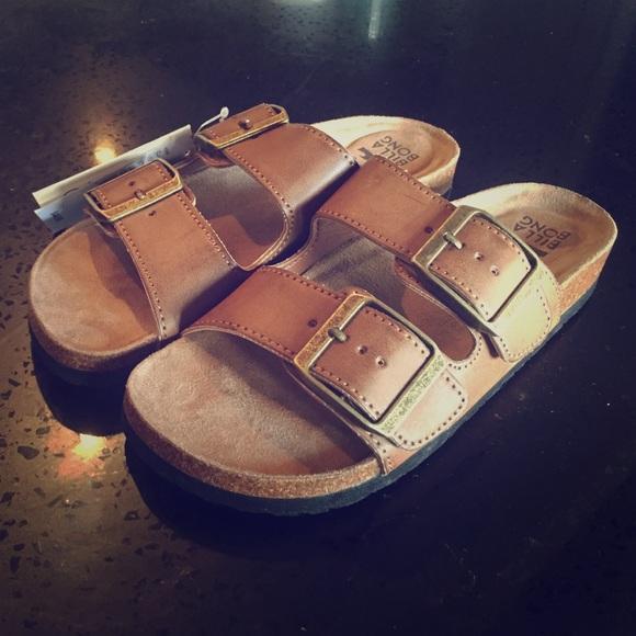 b55a284f15c Billabong Birkenstock sandals