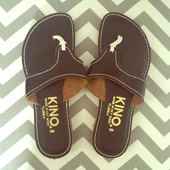 Kino Shoes Sale