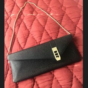 Henri Bendel Purse/clutch