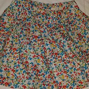 Twenty one Summer skirt