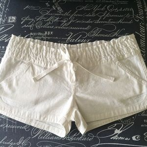 O'Neill Other - O'Neill Woven Shorts