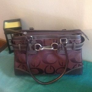 Handbags - Designer Bag