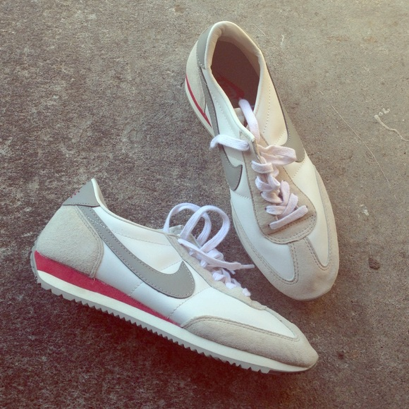 low priced 4518d 36f64 vintage leather nike cortez. M 55d660a75c12f878f7008540