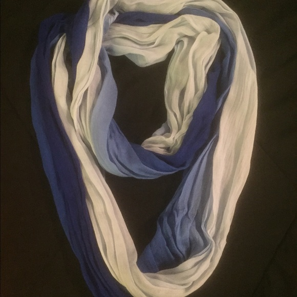 bellissima accessories infinity scarf from melis s