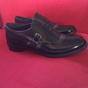 FOOTWEAR - Loafers Luca Rossi OiTGoRb6