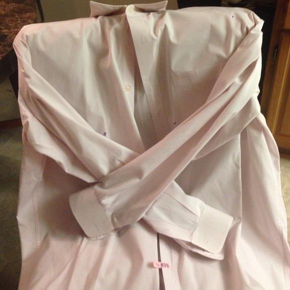 70 off italo mondo tops italo mondo dress shirt from