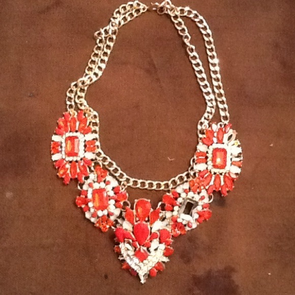 75 jcpenney jewelry necklaces from s