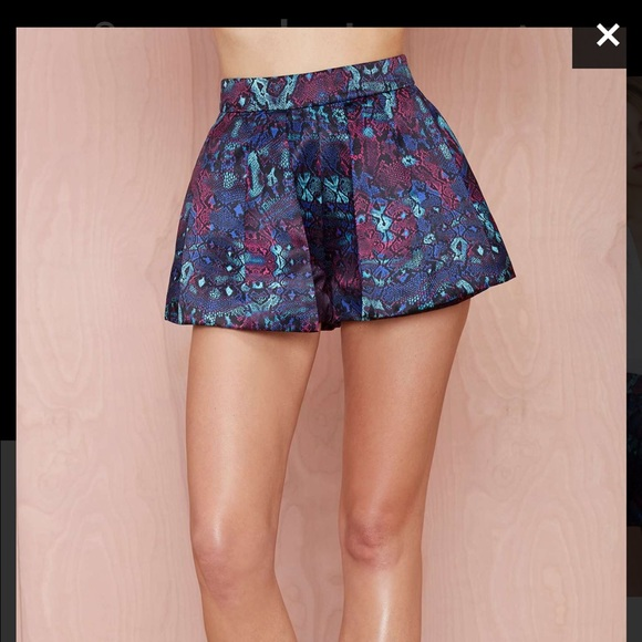 Nasty Gal Dresses & Skirts - #3470