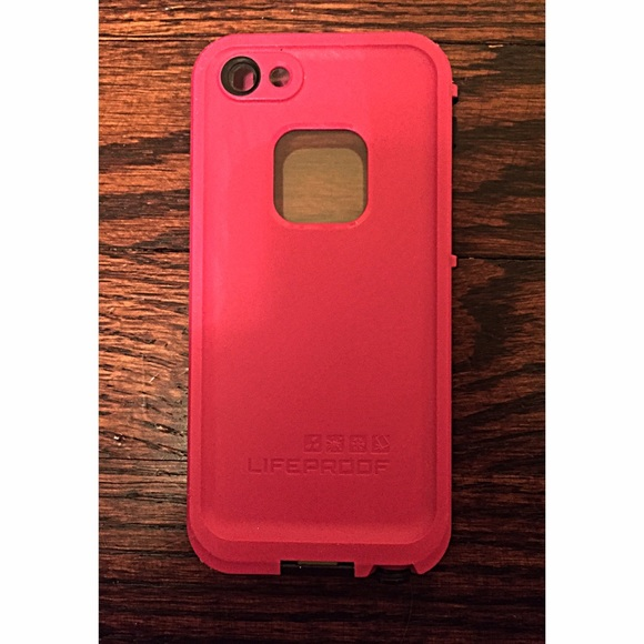 cheap lifeproof cases for iphone 5s 56 lifeproof accessories proof iphone 5 5s 18346