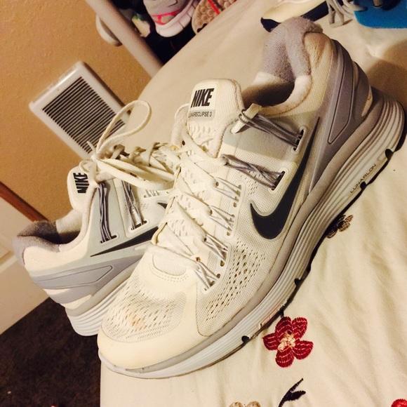 Nike Shoes Lunareclipse 3 Womens Size 95 Poshmark