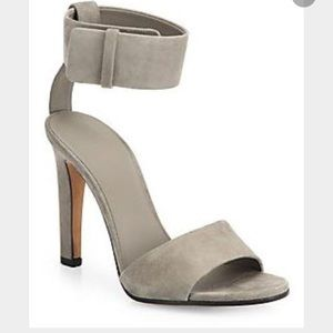 "1 night SALE!!!  Vince ""Gita"" sandal"