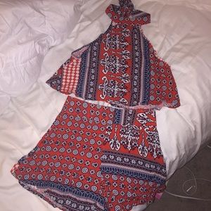 Other - NWOT 2 Piece Set