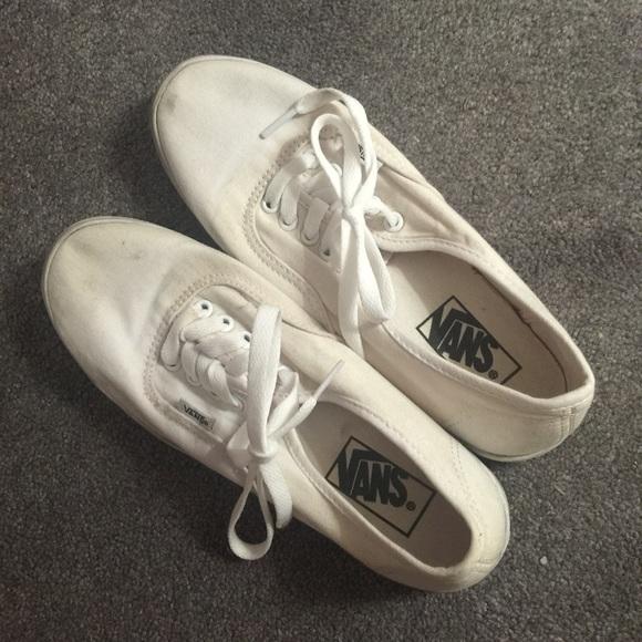 f515cb475f8 M 55d6d6e3d3a2a724a900b8f8. Other Shoes you may like