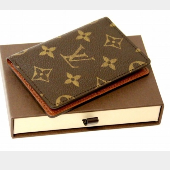... Beach Fashion and Accessories Louis Vuitton Date Code & Leather