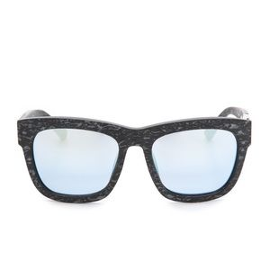 836152ae91e Linda Farrow Accessories - 3.1 PHILLIP LIM X Linda Farrow Marbled Sunglasses