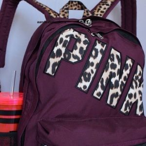 ISO:LOOKING 2BUY same/diff. With cheetah print