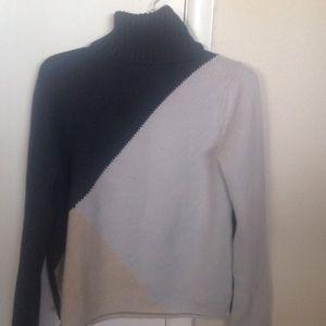 Cruciani Sweaters - Cruciani cashmere sweater