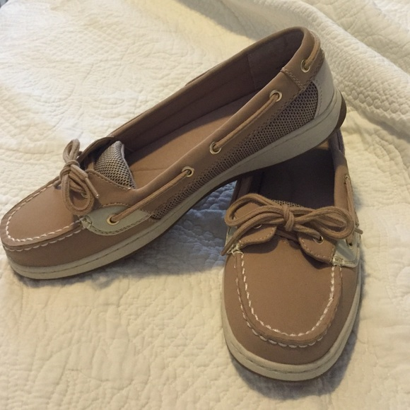 Find great deals on eBay for liz claiborne shoes. Shop with confidence.