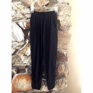 Brandy Melville Soft Pant