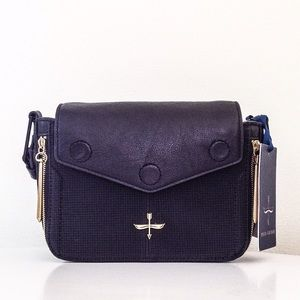 BUNDLED/SOLD PLV NEOMI CROSSBODY