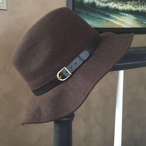 NWOT Nordstrom BP Hat