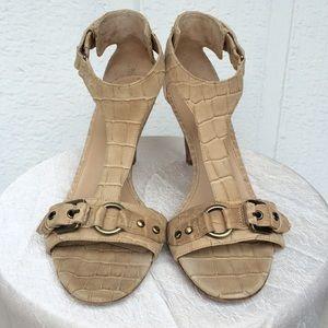 Via Spiga Shoes - Via Spiga heels