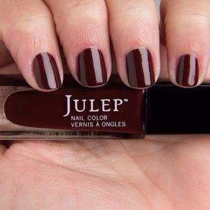 Julep CoCo Nail Polish🔴SOLD🔴