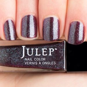 Julep Ciara Nail Polish🔴SOLD🔴
