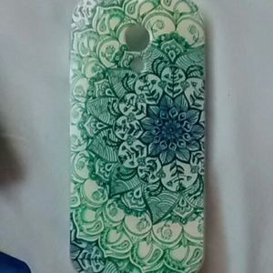 Accessories - Android moto g phone case